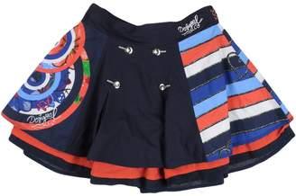 Desigual Skirts - Item 35365671BE