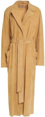 Gio' Moretti Overcoats - Item 41768456