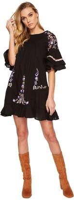 Free People Pavlo Dress Women's Dress