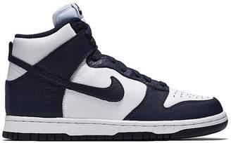 Nike Dunk High Retro Be True Villanova (W)