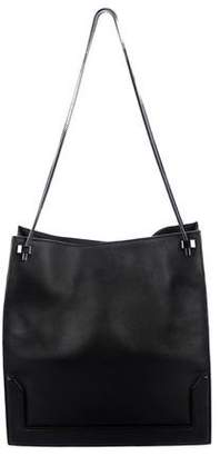 3.1 Phillip Lim Leather Soleil Tote