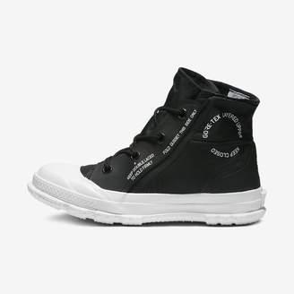 Converse Chuck Taylor MC18 High Top Unisex Boot