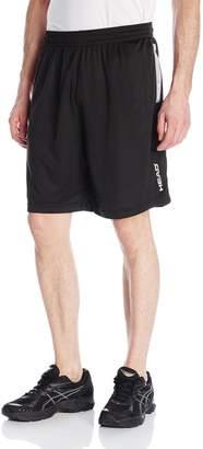 Head Men's Efficient Knit Box Textured Short