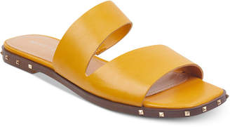 Marc Fisher Great Sandal
