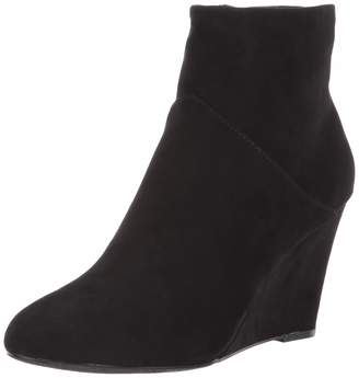Report Women's Maylee Ankle Boot