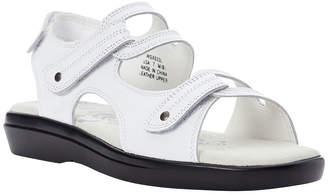 a35c25df0db2 Propet Strap Women s Sandals - ShopStyle