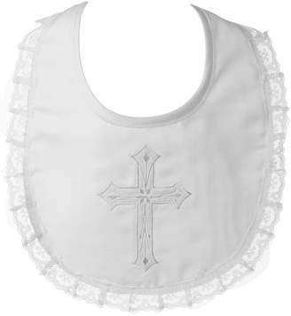Keepsake Christening Christening Gift Set Girls