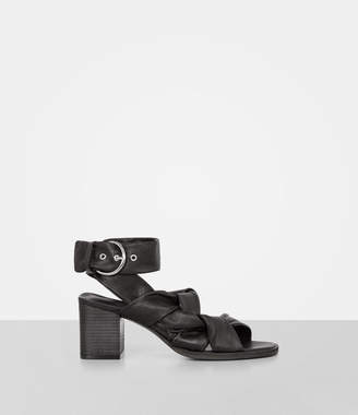 AllSaints Miran Sandal