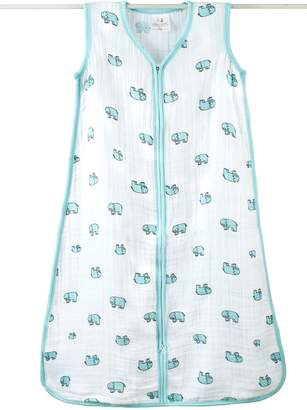 Aden Anais aden + anais Slumber Muslin Sleeping Bag Single Layer