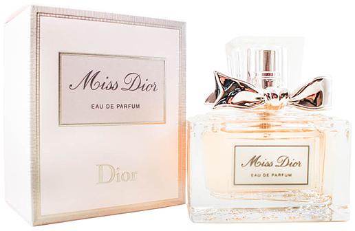 Christian Dior Miss Dior 1-Oz. Eau De Parfum - Women