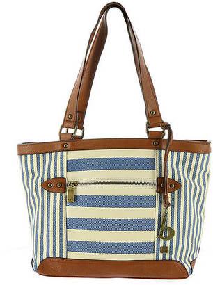 BOC Lemoore Shopper Tote Bag $59.95 thestylecure.com