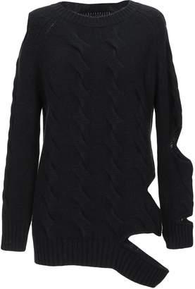 Zoe Jordan Sweaters - Item 39974572TU