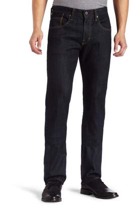 AG Adriano Goldschmied Men's the Matchbox Slim-Fit Jean