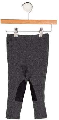 Ralph Lauren Boys' Knit Pants