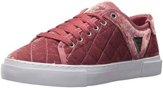 GUESS Women's GOODONE2 Sneaker