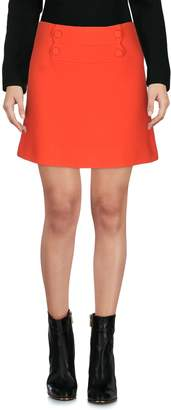 Paul & Joe Mini skirts - Item 35303203QP