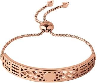 Links of London Timeless Engraved Bracelet