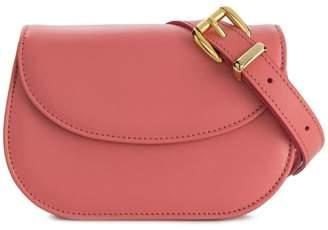 Âme Moi Naomi belt bag