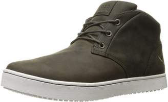 Mozo Men's Finn Chukka Industrial and Construction Shoe