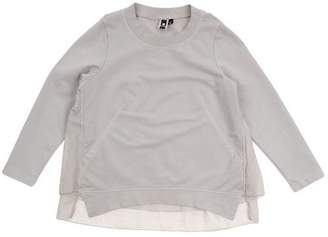 European Culture Sweatshirt