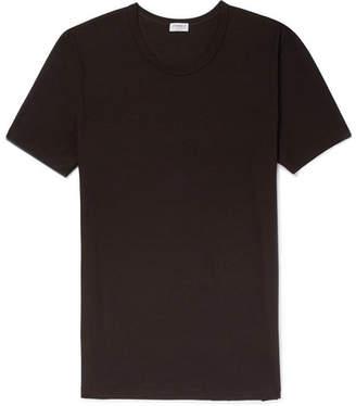 Zimmerli Stretch-Micro Modal T-Shirt