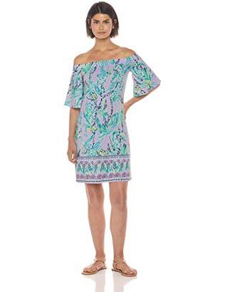 Lilly Pulitzer Women's Fawcett