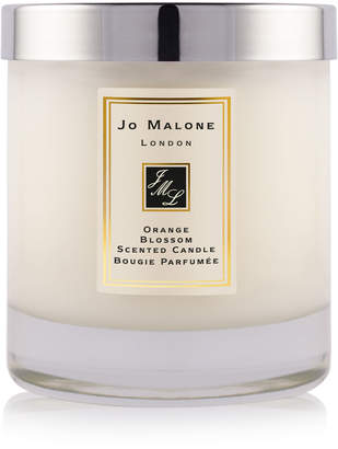 Jo Malone Orange Blossom Home Candle, 7 oz.
