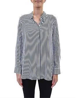 Jump Stripe Shirt