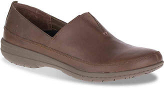 Merrell Encore Kassie Slip-On - Women's
