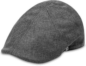 dabd7eb9b5bbd Macy s Men s Hats - ShopStyle