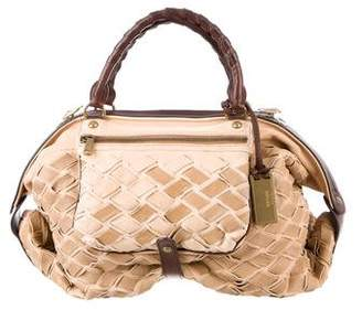Gryson Olivia Leather Bag