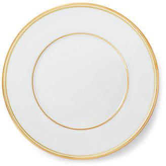 Ralph Lauren Home Wilshire Salad Plate