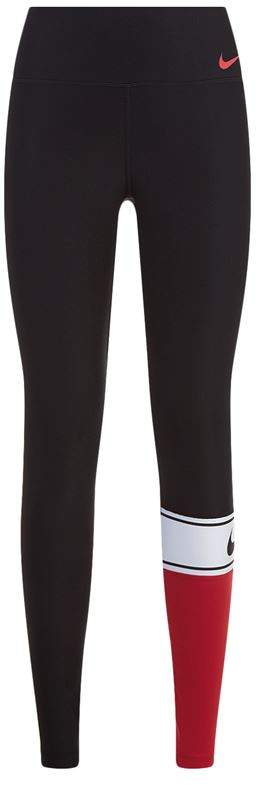 Power Training Tights