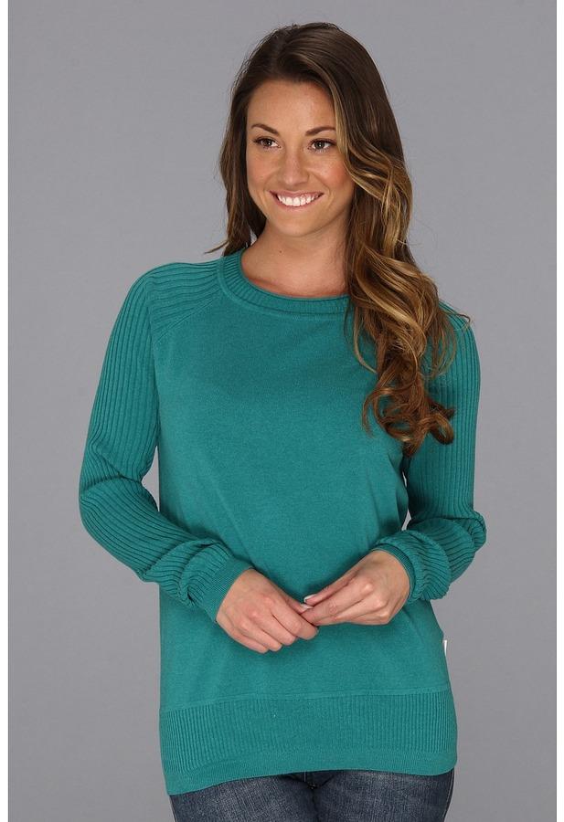 Burton Canyon Sweater Women's Sweater