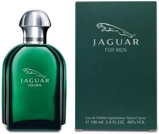 Jaguar Classic (EDT)