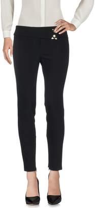 Eureka Casual pants - Item 13193020GB