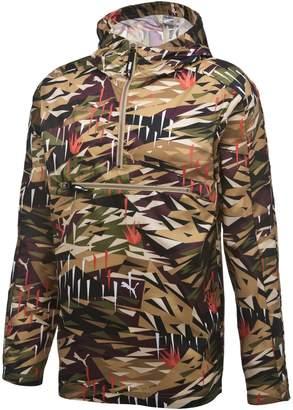 PUMA x NATUREL Windbreaker Jacket