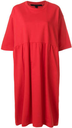 Sofie D'hoore casual day dress