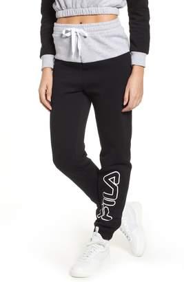 Fila Mara Jogger Pants