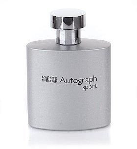 Autograph Sport Eau de Toilette