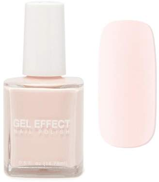 Forever 21 Ivory Gel Effect Nail Polish