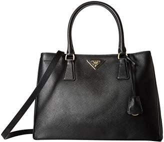 Prada Leather Wallet Bn1874nzvf0002