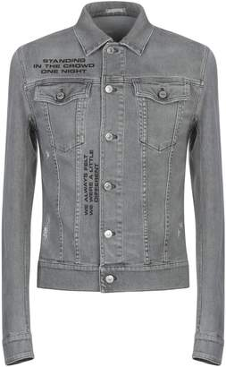 Christian Dior Denim outerwear