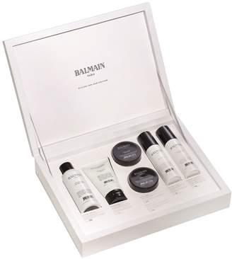 Balmain Hair Styling Gift Pack
