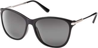 SunCloud Polarized Optics Nightcap Polarized Sunglasses - Women's