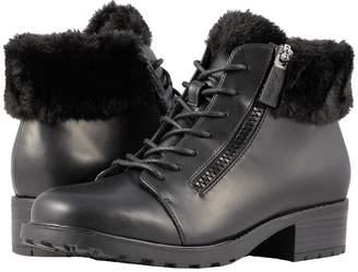 Trotters Below Zero Waterproof Women's Boots