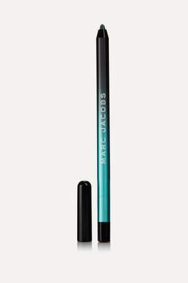 Marc Jacobs Beauty Highliner Glam Glitter Gel Eye Crayon - (gem)stoned 33