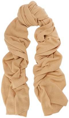 Autumn Cashmere Scarves