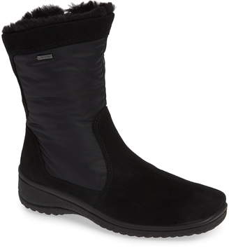 ara Misty Waterproof Gore-Tex® Bootie