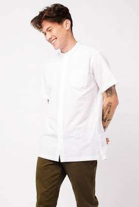 Glover S/S Button Up Shirt